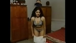 Indian Teen Mitali Raj Porn