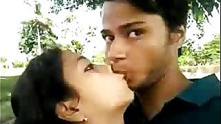 Desi village teenager girl show boobies bangla audio