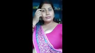 Desii aunty doing sex